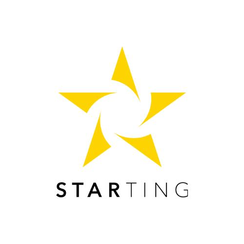 スターティング合同会社 STARTING LLC.|相続の相談窓口「みかた相続」の運営
